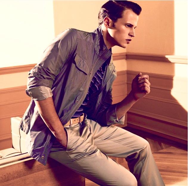 2012-sarar-erkek-giyim11