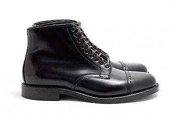 Lefoot